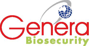 Genera Ltd